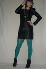Black-zara-basic-blazer-black-warehouse-dress-purple-tkmaxx-accessories-gr