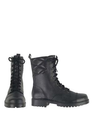 delias shoes
