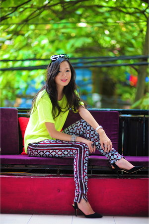 Vietnam Street Style How To Wear And Where To Buy