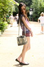 Bubble-gum-top-shop-t-shirt-heather-gray-charles-keith-purse