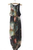 Flirt LA dress