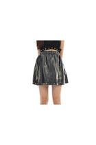 Skirt-stud-solacechiks-skirt