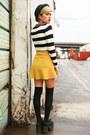 Black-platforms-tuk-footwear-shoes-black-pylo-sweater