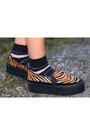 Black-zebra-slip-ons-sixtyseven-shoes