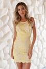 Light-yellow-xenia-boutique-dress