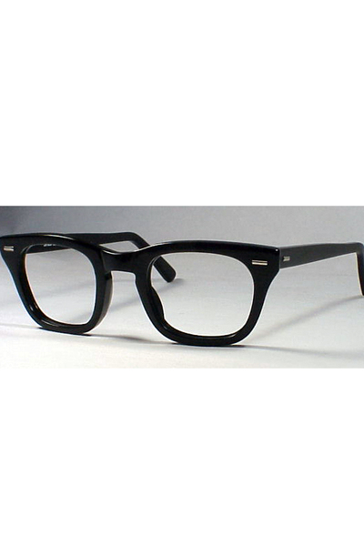 Glasses Frame For Thick Lenses : FRAMES FOR THICK GLASSES - Eyeglasses Online
