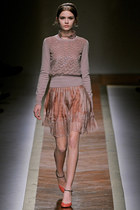 Another Lovely Valentino Ensemble