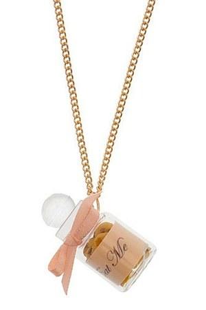 modcloth necklace