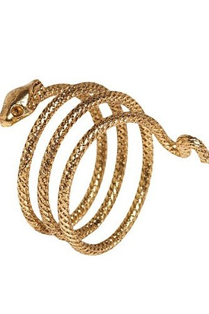 modcloth ring