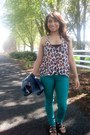 Colored-pants-tinseltown-pants-full-tilt-intimate-full-tilt-top