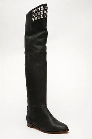 Candela boots