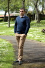 Black-debenhams-shoes-camel-matalan-pants-navy-shumper-george-at-asda-jumper