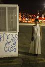 White-antipodium-dress-carin-wester-x-adax-bag