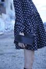 Navy-envy-look-dress-black-carin-wester-x-adax-bag