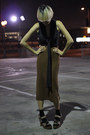 Twenty8twelve-top-vintage-skirt-wigwam-socks-marni-sandals