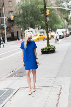 Nordstrom dress