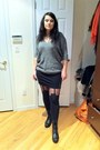 Urban-outfitters-boots-express-sweater-expressss-skirt