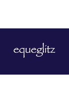 Mustard Equeglitz Ties