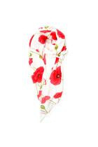 Equeglitz-scarf