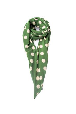 Equeglitz scarf