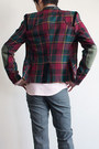 Brick-red-i-made-it-jacket-light-pink-i-made-it-shirt-heather-gray-i-made-it