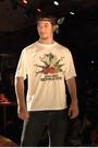 White-yeoman-organics-t-shirt