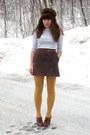 Brown-blimey-oxfords-seychelles-shoes-dark-brown-mink-vintage-hat-off-white-