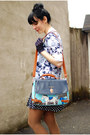Blue-blue-pony-bag-asap-womens-high-street-fashion-bag