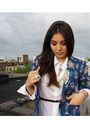 Black-jeffrey-campbell-shoes-blue-forever-21-jacket-silver-accessories-whi