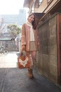 Light-brown-lita-jeffrey-campbell-boots-pink-nadesico-coat