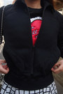 Black-short-busted-jeffrey-campbell-boots-black-gvgv-jacket