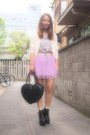 Black-busted-jeffrey-campbell-boots-silver-tutu-skirt-phebely-shirt