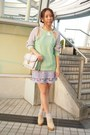 Light-purple-labyrinth-skirt-aquamarine-2-tokyo-sweater