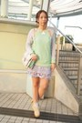 Aquamarine-2-tokyo-sweater-periwinkle-nomine-bag-off-white-durbuy-heels