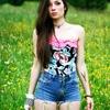 yuly_1996