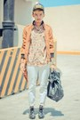 Tawny-suede-bomber-simon-apparel-jacket