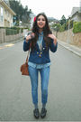 Blue-h-m-jacket-blue-zara-jeans-black-zara-shoes