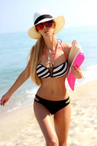 swimwear - BangGood swimwear - hat hat - Bag bag