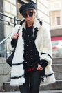 Black-choies-boots-ivory-faux-fur-coat-coat-black-choies-sweater