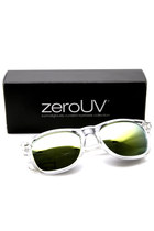 Zerouv-sunglasses