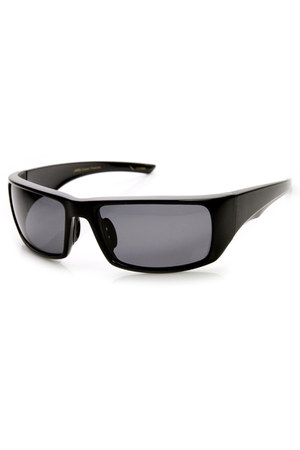 zer sunglasses