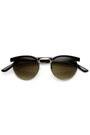Zerouv-sunglasses