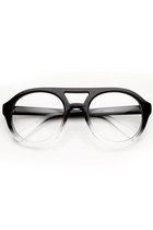 ZeroUV Glasses