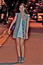 Topshop-blazer-loveculturemultiplycom-dress-gojanecom-boots
