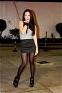 Loveculturemultiplycom-top-wetseal-skirt-sam-edelman-shoes-random-from-hon