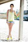 Bazaar-find-top-uo-shorts-random-from-hong-kong-accessories