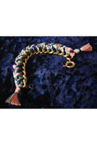 Pink-cb-designs-bracelet