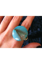 Sky-blue-cb-designs-ring