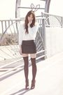 Black-zozocouture-accessories-black-forever-21-skirt-white-sweater-black-w